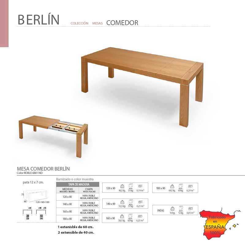 mesa-de-comedor-extensible-berlin-en-bilbao