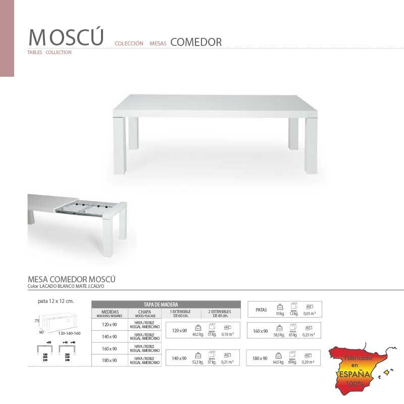 mesa-comedor-extensible-moscu-en-tarragona