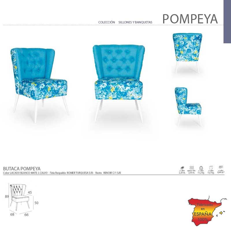 sillon-pompeya-en-avila