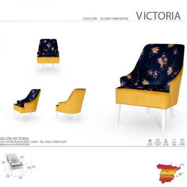 sillon-Victoria-en-arganda-madrid-de-tiendadecohome