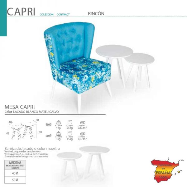 tiendadecohome-es-contract-coleccion-mesas-capri