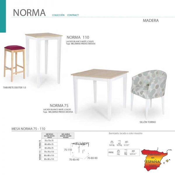 tiendadecohome-es-contract-coleccion-mesas-norma-110-75
