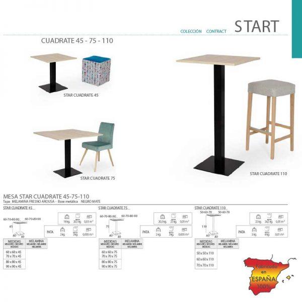tiendadecohome-es-contract-coleccion-mesas-star-45-75-110