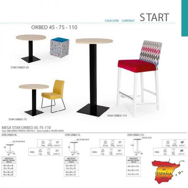 tiendadecohome-es-contract-coleccion-mesas-star-orbed-45-75-110