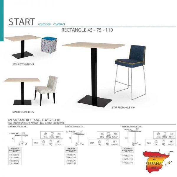 tiendadecohome-es-contract-coleccion-mesas-star-rectangle-45-75-110