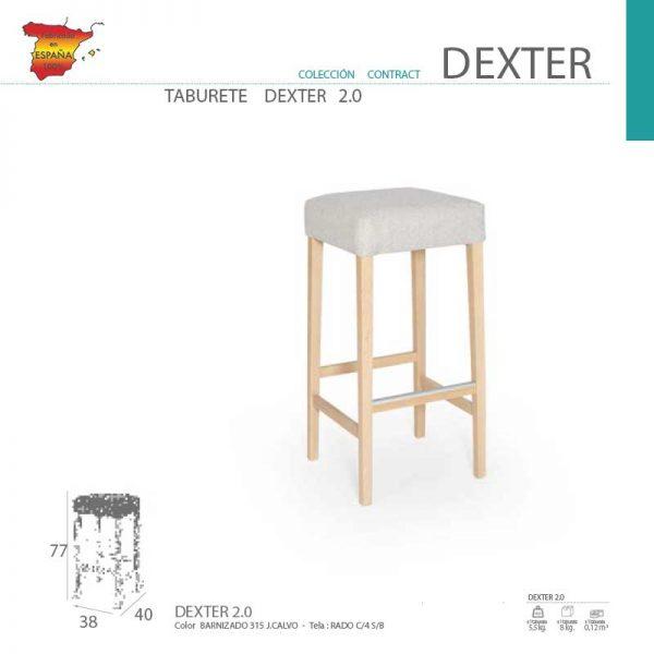 tiendadecohome-es-contract-coleccion-taburete-dexter-2-0