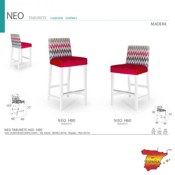 tiendadecohome-es-contract-coleccion-taburete-neo-h80-h60