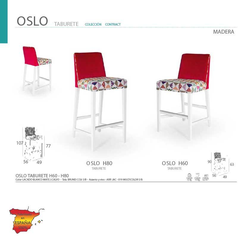 taburete-tapizado-oslo-h80-h60-en-alicante