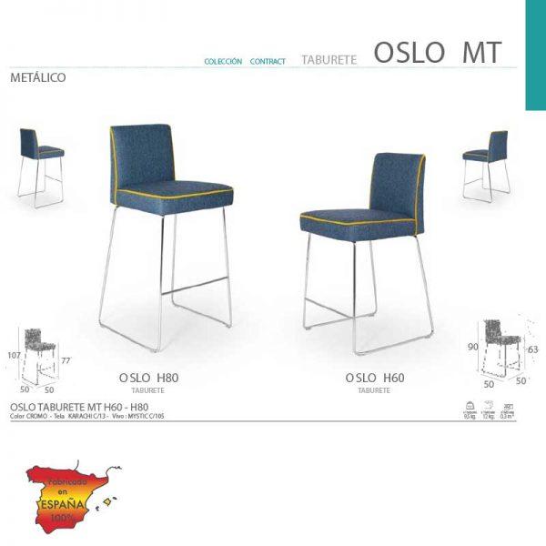 tiendadecohome-es-contract-coleccion-taburete-oslo-metal-h80-h60
