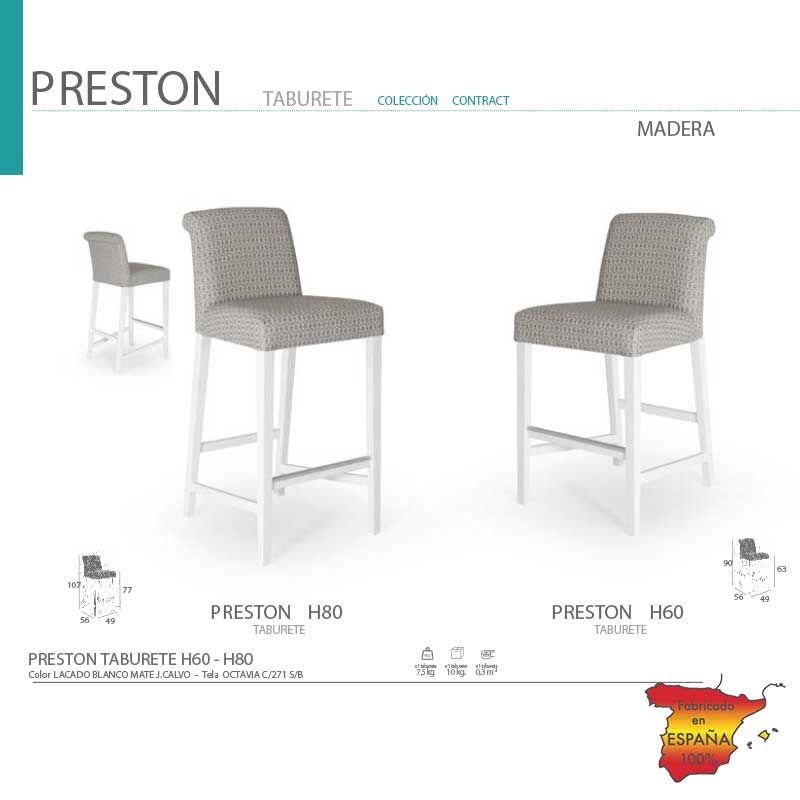 tiendadecohome-es-contract-coleccion-taburete-preston