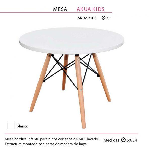 tiendadecohome-es-mesas-akua-kids-60
