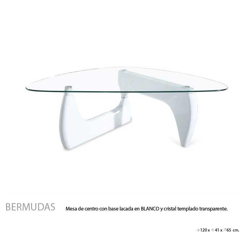 mesa-de-centro-bermudas-en-madrid-de-tiendadecohome