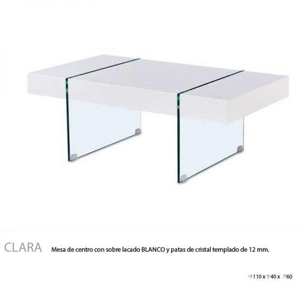 mesa-de-centro-clara-en-castellon-de-tiendadecohome