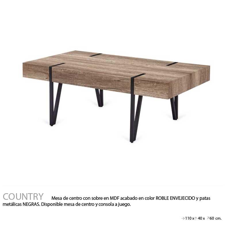 mesas-de-centro-country-en-segovia-de-tiendadecohome