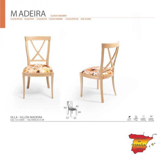 silla-madeira-en-malaga