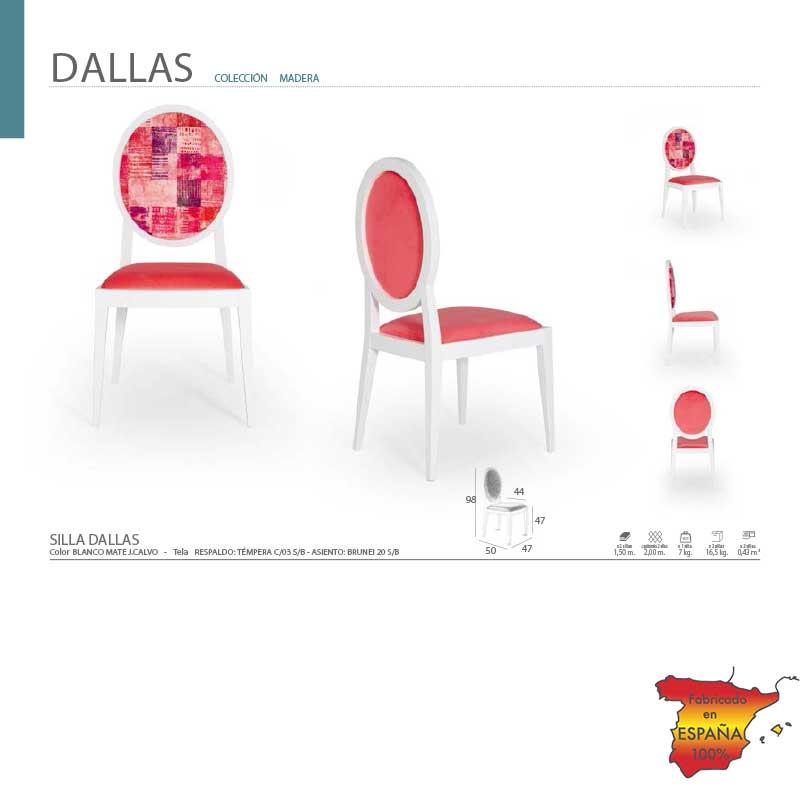 silla-dallas-en-elche-colección-madera-de-tiendadecohome
