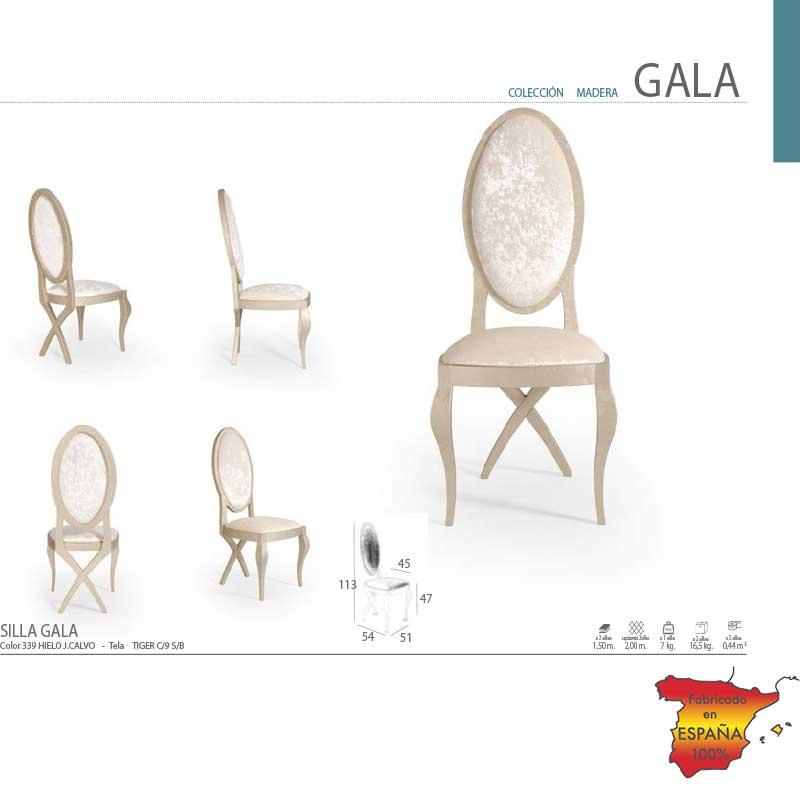 silla-gala-en-cantabria