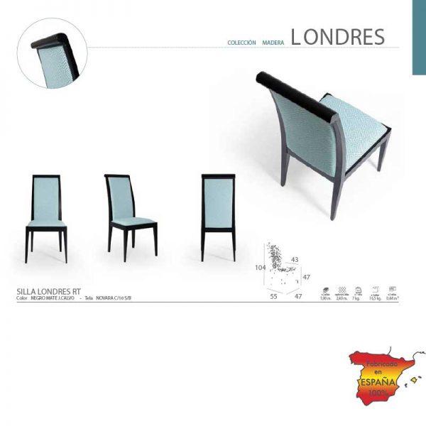 silla-londres-en-alava-colección-madera-de-tiendadecohome