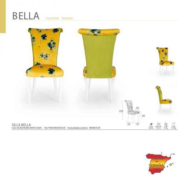silla-tapizada-bella-en-tarragona