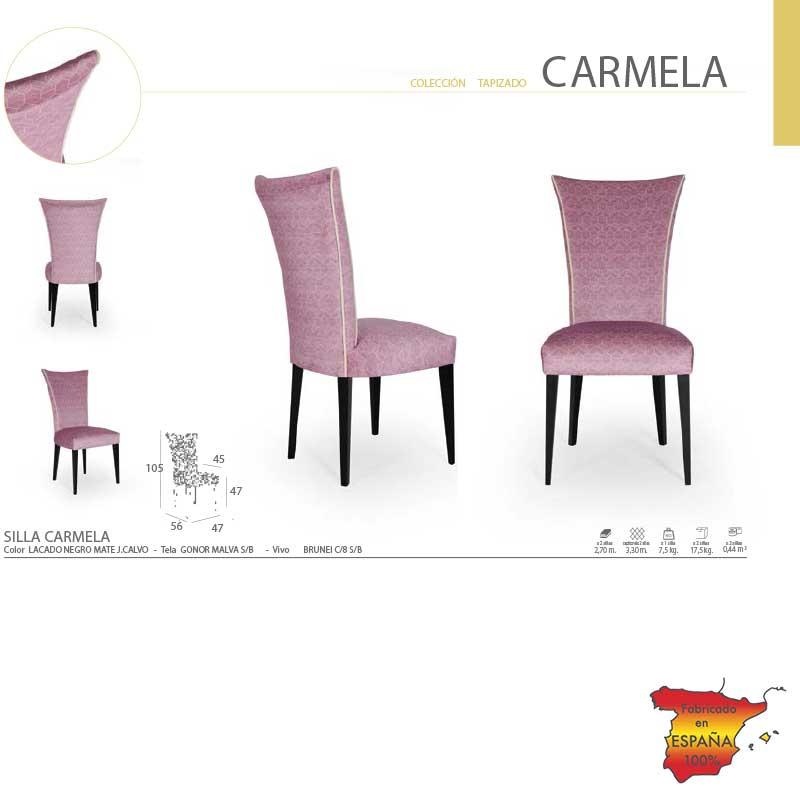 silla-tapizada-carmela-en-castellon