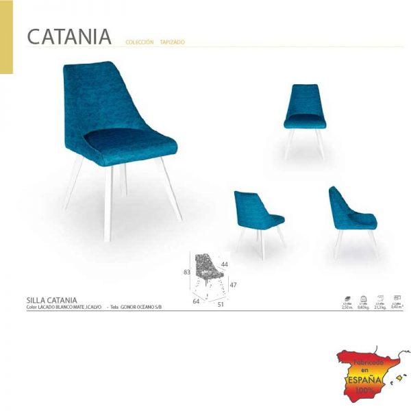 silla-tapizada-catania-en-oviedo-asturias-colección-tapizado-de-tiendadecohome