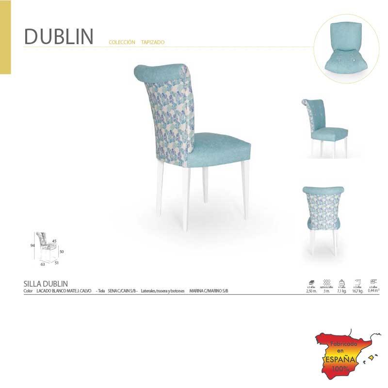 silla-tapizada-dublin-en-cadiz