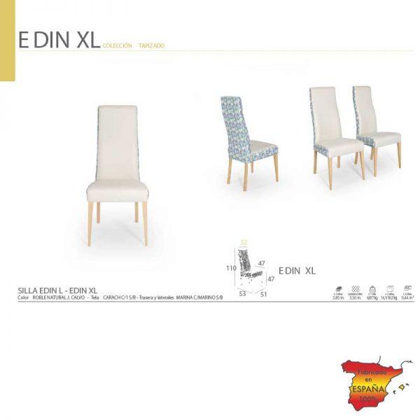 silla-tapizada-edin-xl-en-segovia