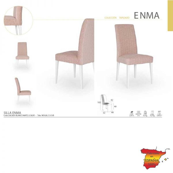 silla-tapizada-enma-en-cantabria