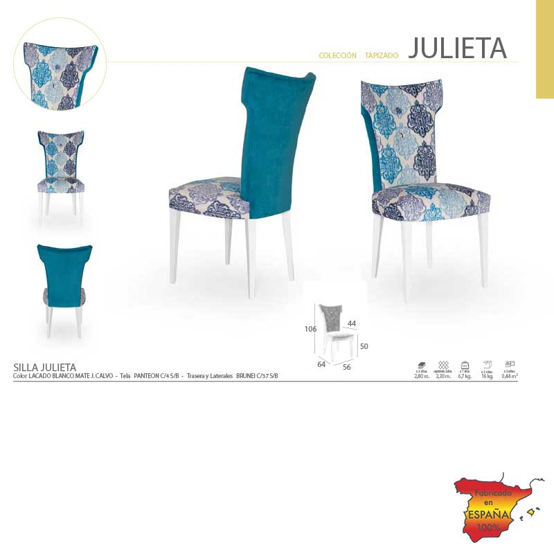 silla-tapizada-julieta-en-casteldefels-barcelona-colección-tapizado-de-tiendadecohome