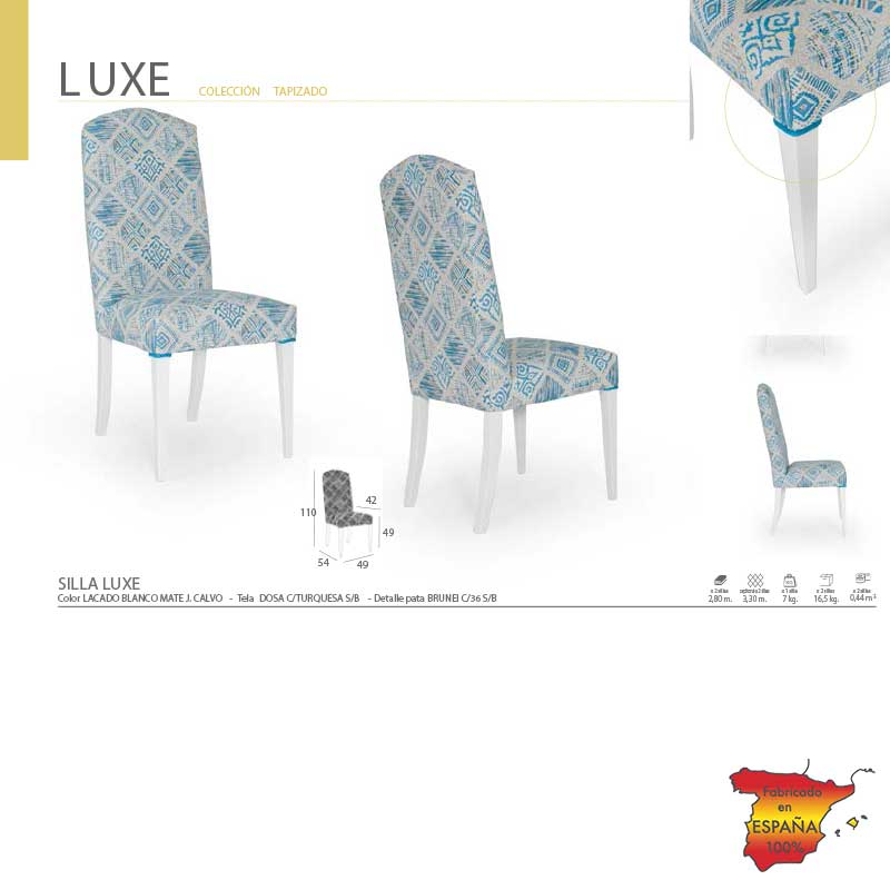 silla-tapizada-luxe-en-leon