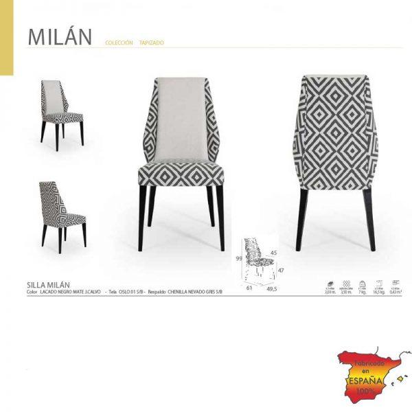 silla-tapizada-milan-en-ciudad-real