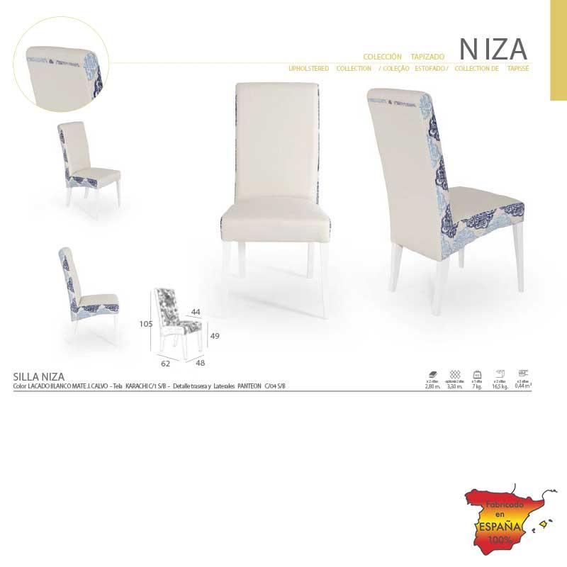 silla-tapizada-niza-en-vizcaya