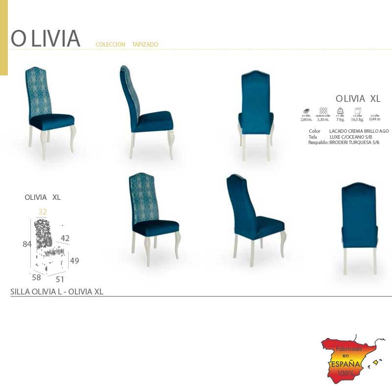 silla-tapizada-olivia-xl-en-sevilla