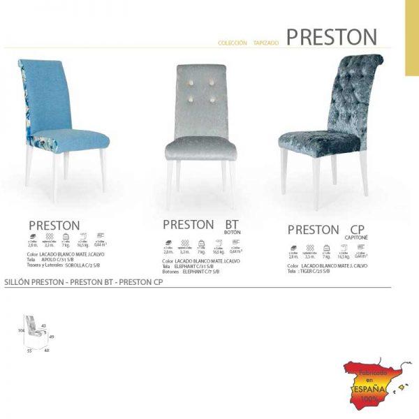 silla-tapizada-preston-en-ciudad-real