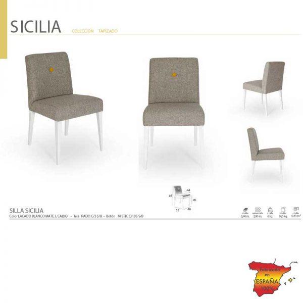 silla-tapizada-sicilia-en-guadalajara-tiendadecohome