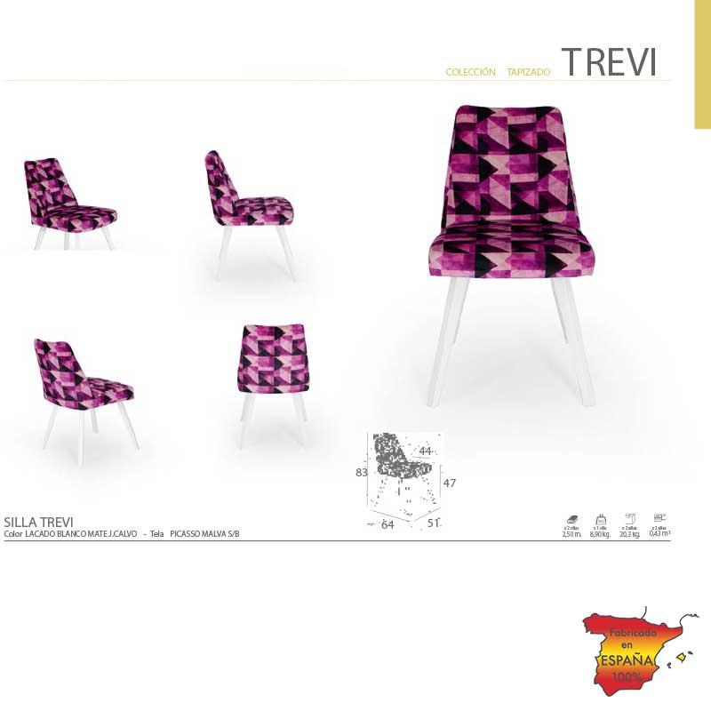 silla-tapizada-trevi-en-albacete