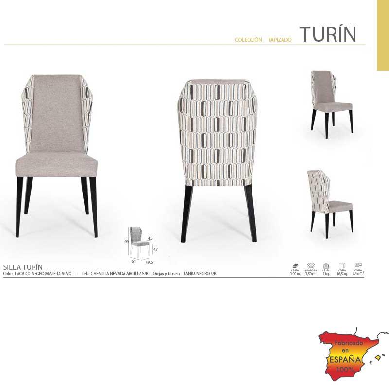 silla-tapizada-turin-en-guadalajara