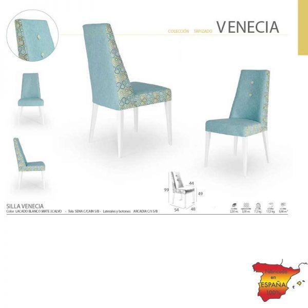 silla-tapizada-venecia-en-toledo