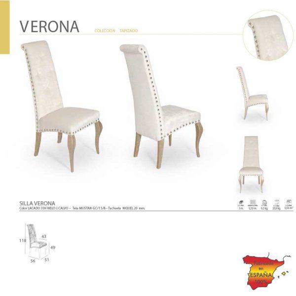 silla-tapizada-verona-en-la-rioja