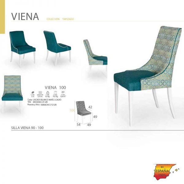 silla-tapizada-viena-en-castellon