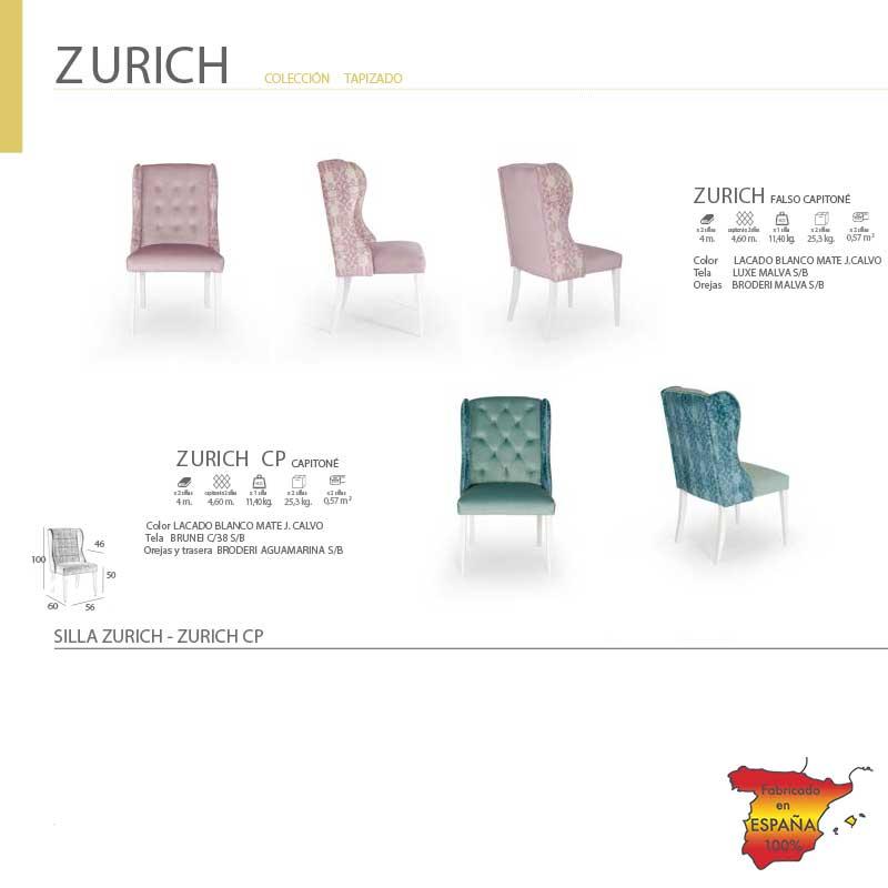 silla-tapizada-zurich-en-segovia-tiendadecohome