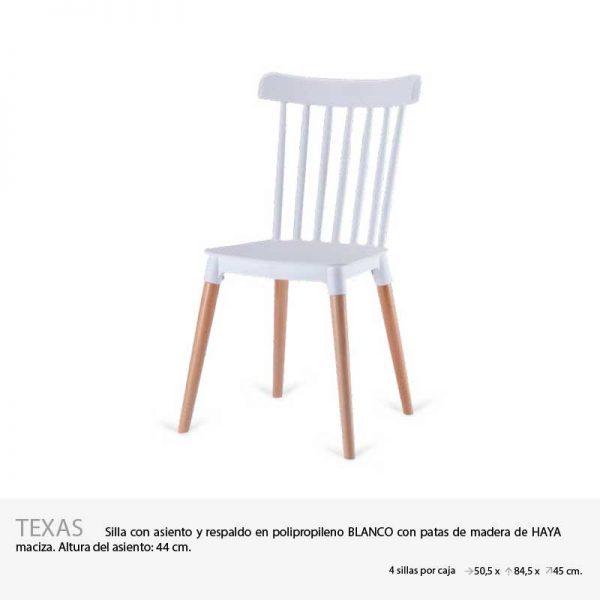 silla-retro-texas-en-burgos-de-tiendadecohome