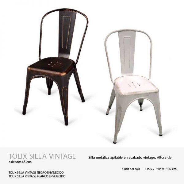 silla-tolix-vintage-en-madrid-de-tiendadecohome