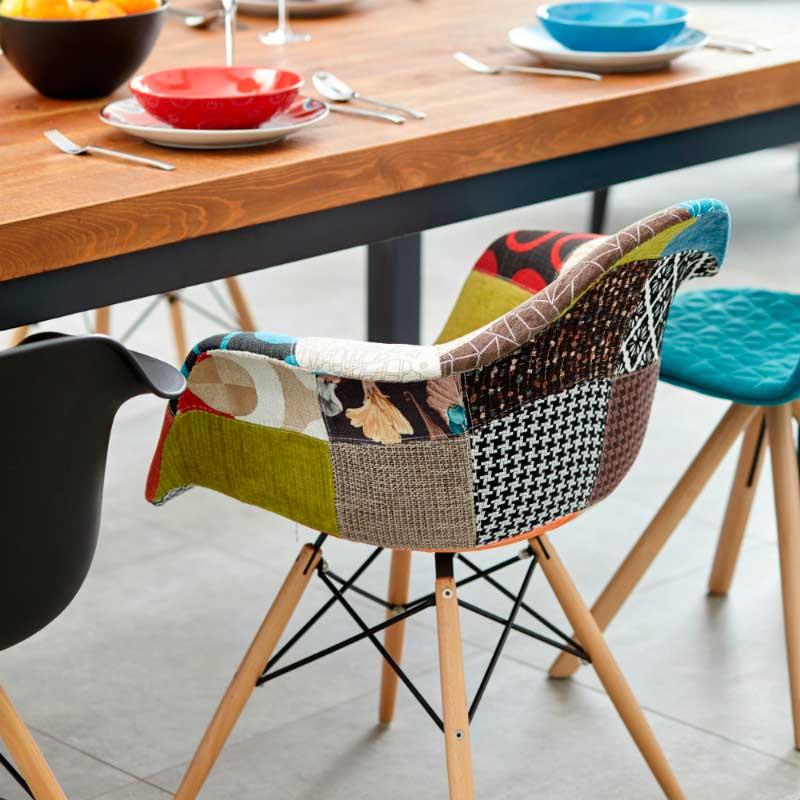 tiendadecohome-es-sillas-sillones-akua-tapizado-ambiente