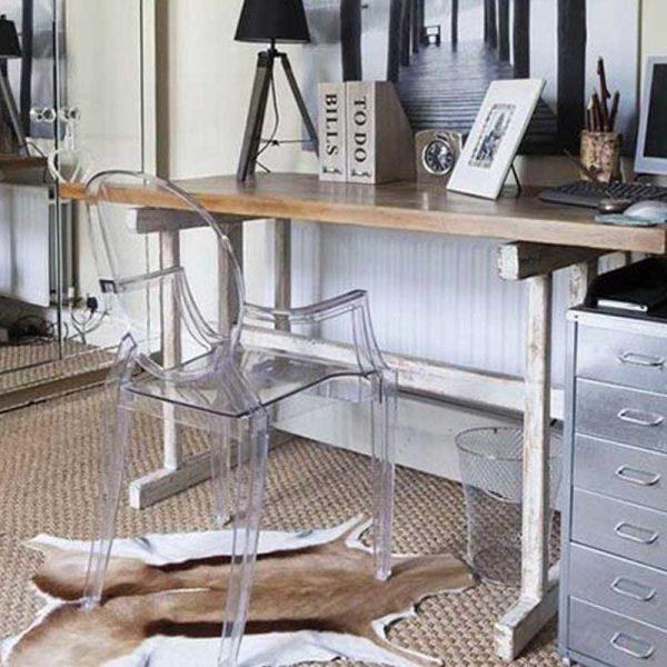 tiendadecohome-es-sillas-sillones-atenea-ambiente