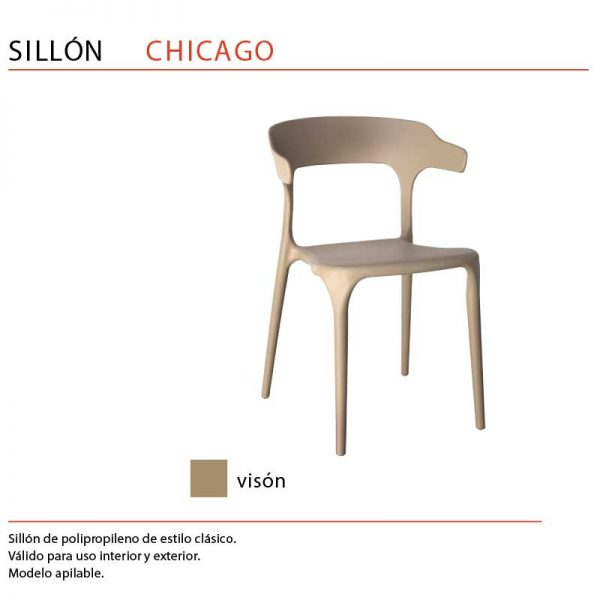 sillon-chicago-polipropileno-apilable-en-alicante-de-tiendadecohome