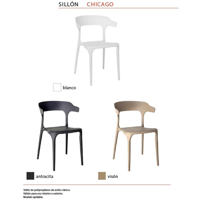 tiendadecohome-es-sillas-sillones-chicago-colores