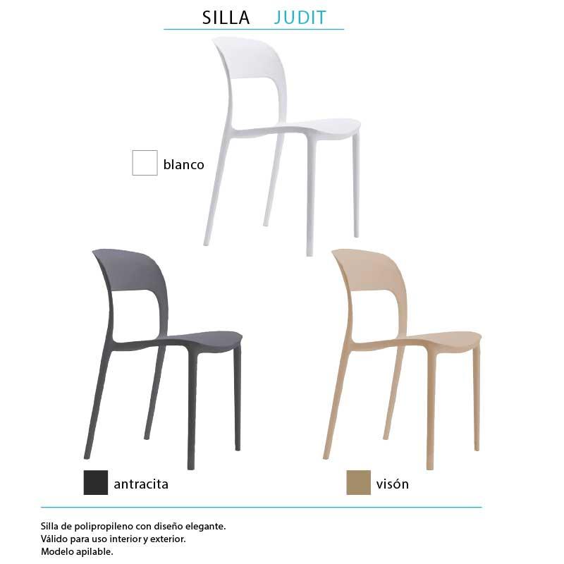 tiendadecohome-es-sillas-sillones-judit-colores