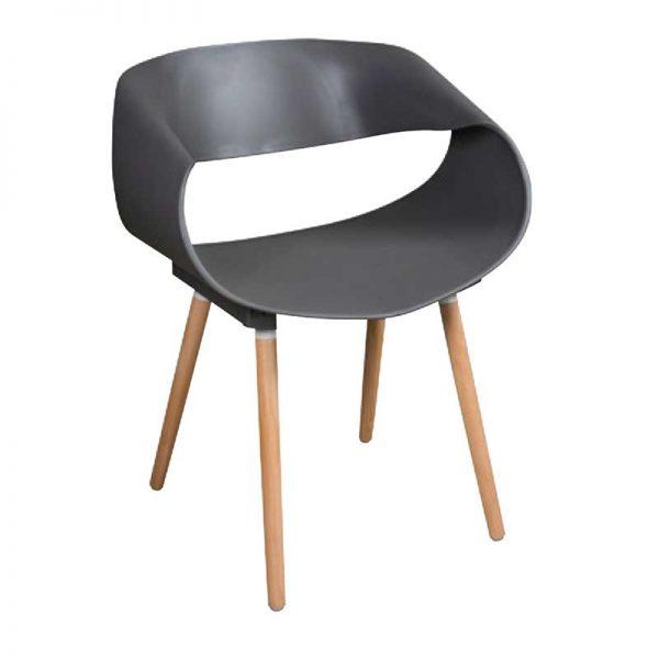 tiendadecohome-es-sillas-sillones-pisa