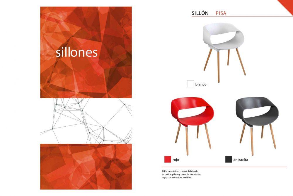 sillon-estela-nordico-en-barcelona-de-tiendadecohome